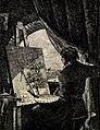 Karel Postl malíř.jpg