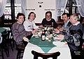 Karel Zich&Flop 1994.jpg