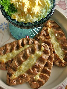 Karelian pasties and egg butter.jpg