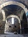 Karenis monastery (41).jpg