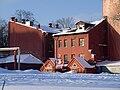 Karetny Ryad 3C15 Jan 2010 02.jpg