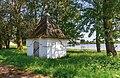 Kargopol Chapel 191 5789.jpg