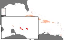 Karibik Niederländische Antillen.png