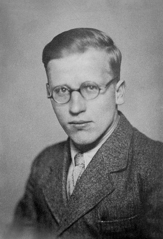 File:Karl Fischer, 16. November 1934.jpg - Wikimedia Commons