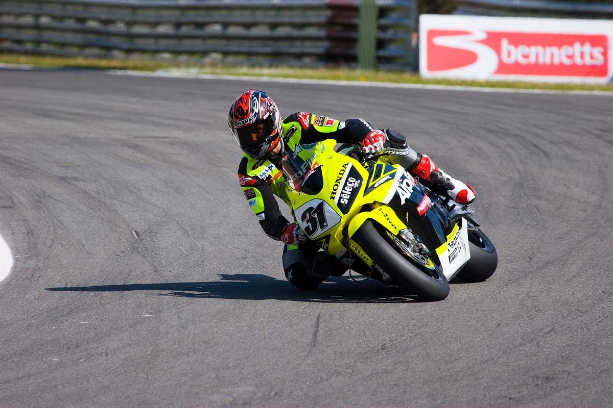 Image Result For Superbike Races