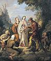 Karl von Blaas Rosenwunder.jpg