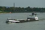 Karlsruhe (ship, 1985) 002.jpg