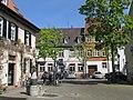 Karlsruhe - Durlach - panoramio (14).jpg