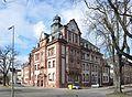 Karlsruhe Verwaltungsgericht.jpg