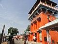 Karmanghat Hanuman Temple.jpg