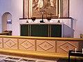 Karna kyrka altar01.jpg