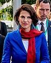 Karoline Edtstadler (cropped).jpg