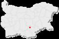 Karta Dimitrovgrad.png