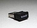 Karta WiFi USB (02) - DSC05152 v1.jpg