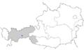 Karte Österreich Matrei am Brenner.png