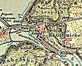 Karte Boettcherberg.JPG