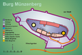 Karte Burg Münzenberg.png