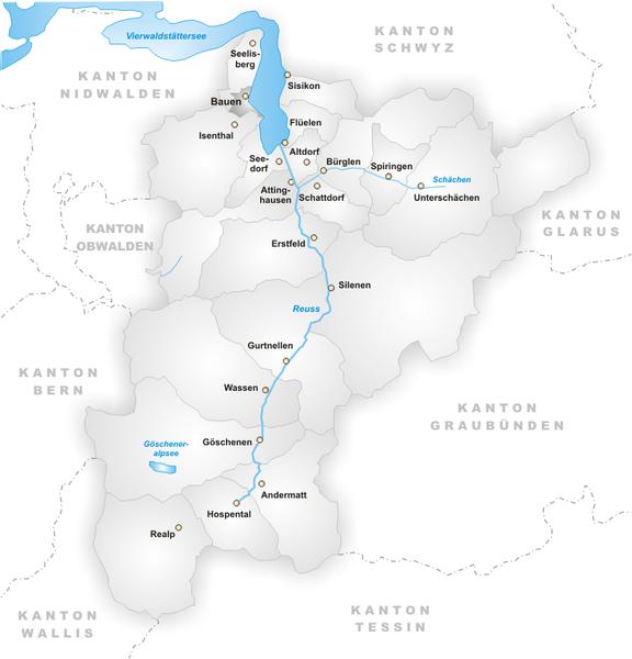 File:Karte Gemeinde Bauen.png