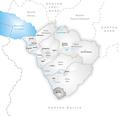 Karte Gemeinde Lavey-Morcles.png