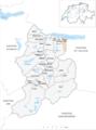 Karte Gemeinde Mühlehorn 2007.png