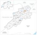 Karte Gemeinde Montfavergier 2007.png