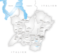 Karte Gemeinde Sagno.png