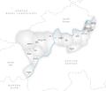 Karte Gemeinde Schönenwerd.png