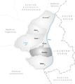 Karte Gemeinde Sevelen.png