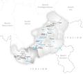 Karte Gemeinde Stampa.png