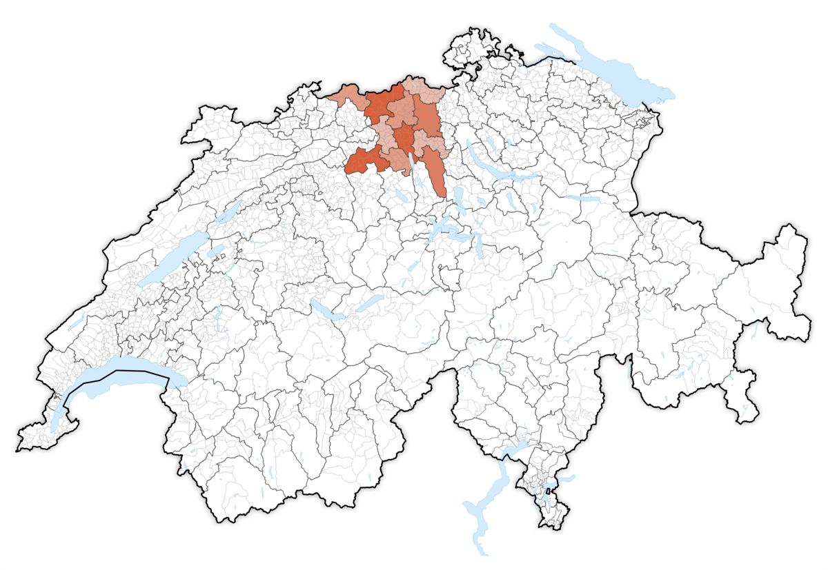 Kanton Aargau – Wikipedia