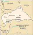 Karte der Zentralafrikanischen Republik.png