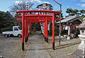 Kaseki inari shrine , 荷席(かせき)稲荷神社 - panoramio (2).jpg