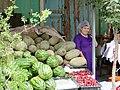 Kashgar street vendor.jpg