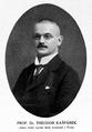 Kasparek Theodor 1912.png