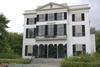 foto van Kasteel Geerestein: hoofdgebouw