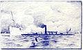 Katahdin (steam ram 1893) 01.jpg