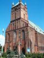 Katedra szczecinska.jpg