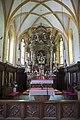 Kath. Pfarrkirche, Mariae Geburt, Innenanasicht02.jpg