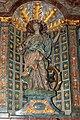 Katharina-vun-Alexandrien- Altor, Kierch Diänjen-102.jpg