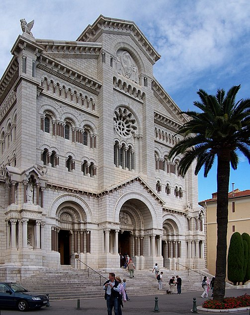 File:Kathedrale monaco.jpg