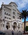 Kathedrale monaco.jpg