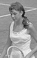 Kathleen Harter (1966) (cropped).jpg