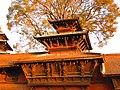Kathmandu Durbar Square IMG 2284 07.jpg