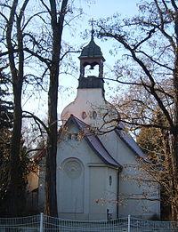 Katholische Kirche Elsterwerda.jpg