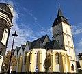 Katholische Pfarrkirche St. Bartholomäus Kettig I.jpg