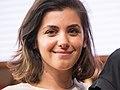 Katie Melua-1060097.jpg