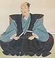 Kato Kiyomasa.jpg