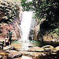 Kattakayame waterfall.jpg