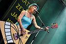 Katzenjammer - Greenville-Festival-2013-2.jpg
