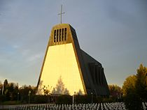 Kauhajoki Church, Finland2.jpg